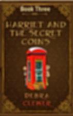 Secret Coins book cover 1 copy 2.jpg