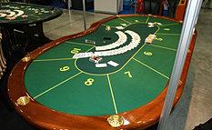 Игры казино - правила и стратегия техасского холдем