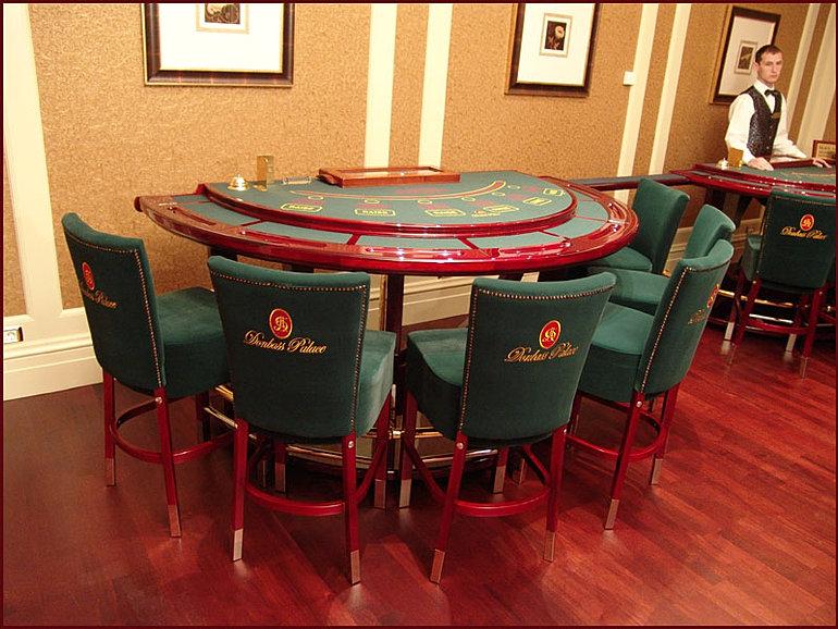 Стулья для казино фирмы majestic обмануть онлайн казино в блэк джек