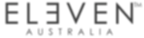 studio-khroma-eleven-australia-logo-p.pn
