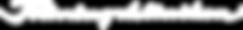 traning_logo_white.png