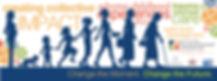 Banner_TIC_v2_web_RESIZED.jpg