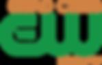 KGCW-logo-color.png