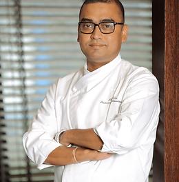 Test Kitchen Chef chef ab's test kitchen   food consultancy   innovation with desserts