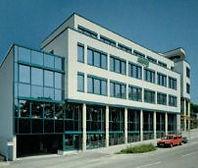 Gebaeude_Nordbahnhofstr.jpg