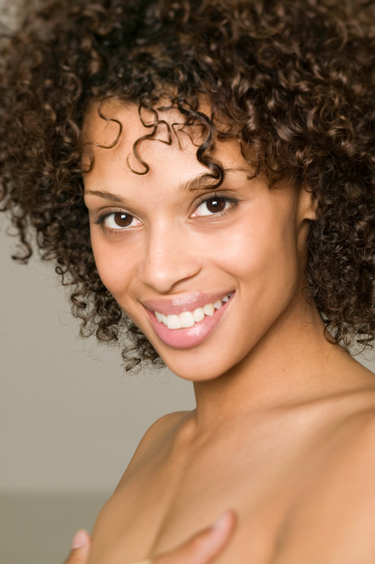 Crochet Hair Nairobi : Human Hair Crochet Braids? Crochet Braids By Twana