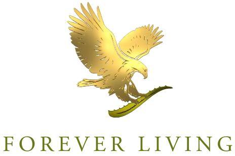 forever living products business opportunity pdf