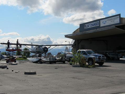 Northern Aviation Theme 2011-2012 005.jp