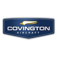covington-square.png