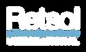Retsol-Intl Logo 2.png