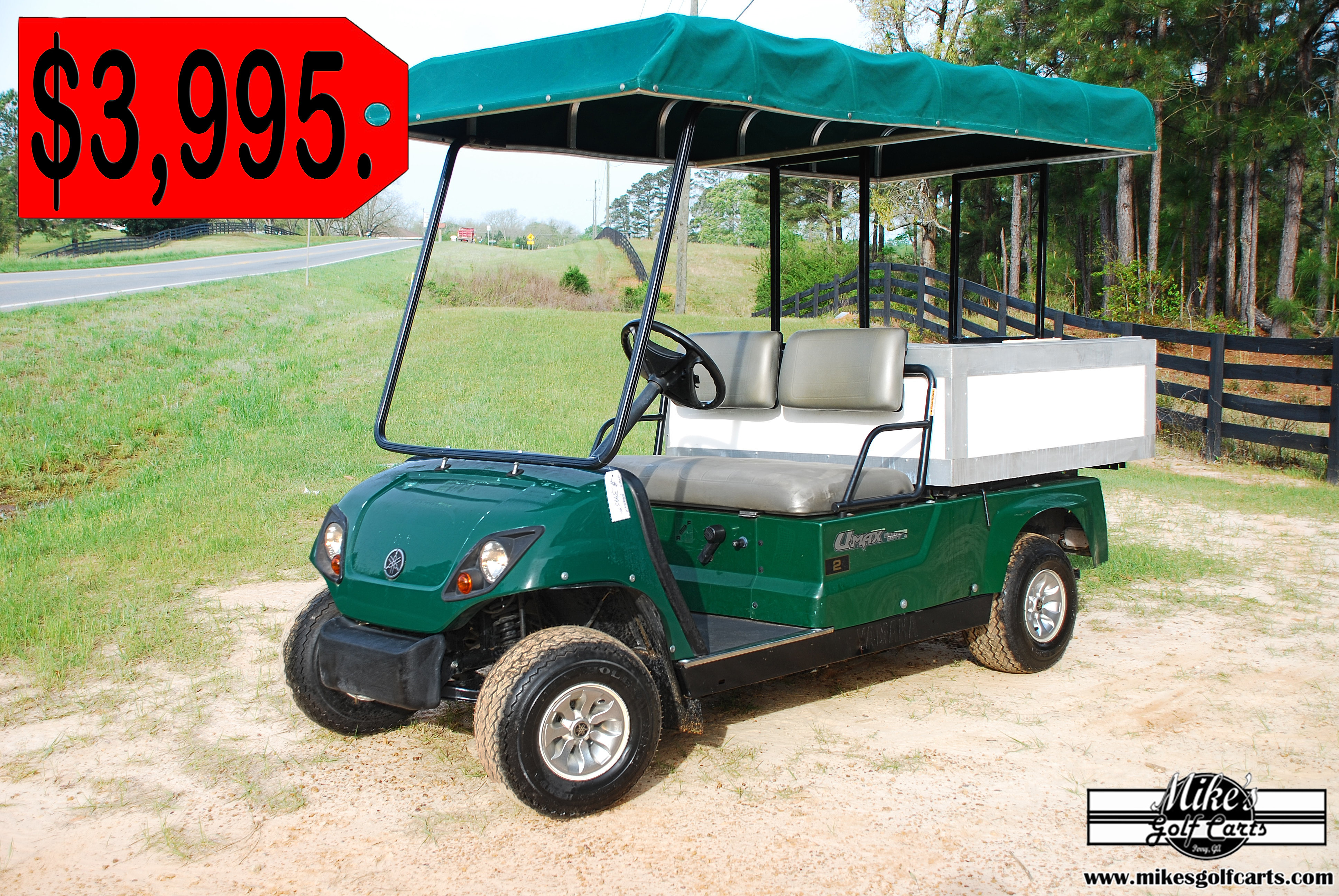 EZGO also 36 Volt Starter Solenoid Wiring Diagram in addition GolfCartMotorPage as well 104471 Ez Go Identification furthermore Fender Flares. on yamaha gas golf carts used