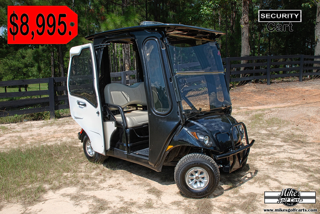 Used Golf Cart For Sale moreover Lifted Limo Gas Golf Cart together with Refurbished 2003 Txt Custom Jeep Front End 5 Lift Kit Golf Cart likewise One Person Electric Golf Cart SX 751882109 likewise 2006 Yamaha G22 W Utility Box Headlights. on yamaha powered golf carts