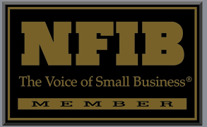 NFIB logo for MFE project.png