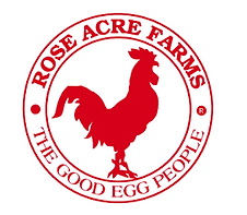 Rose Acre Farms Logo for MFE project.png