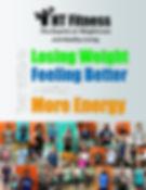 PT Info Packet Cover Pic 2019.jpg
