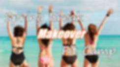 March 2020 Fit Camp Website Banner.jpg
