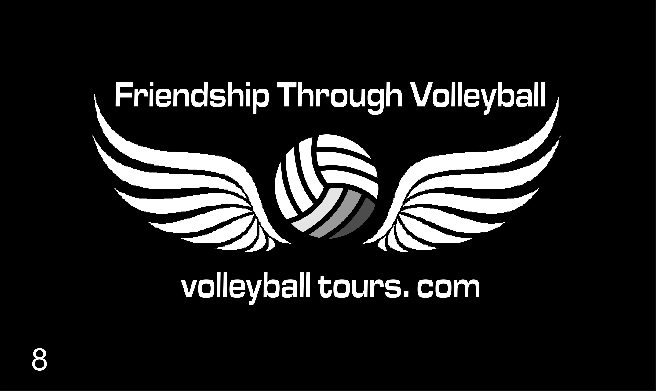 Volleyballtours Italy Tour
