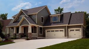 chi house.jpg
