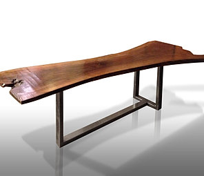 THE Y TABLE