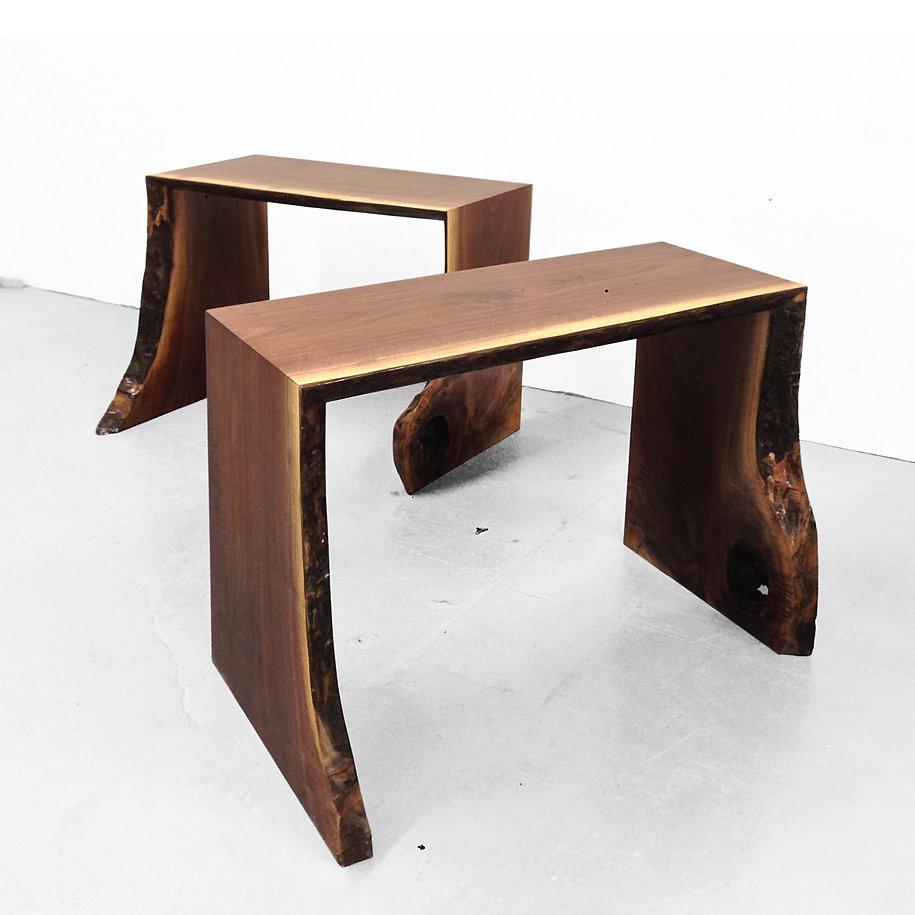 Furniture made by beautiful women 5
