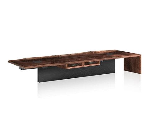 Desk inside 3.jpg