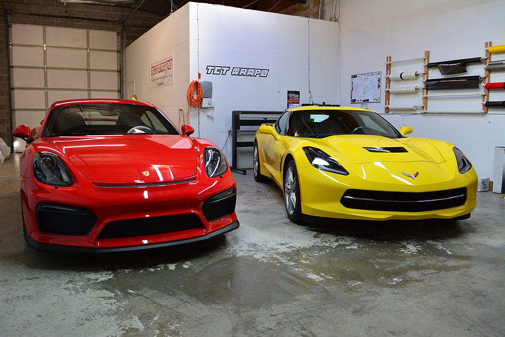 porsche c7 911 versus the new corvette stingray menu skip to main  and the car the c7 was benchmarked against during its development  is porsche's 991-generation,.