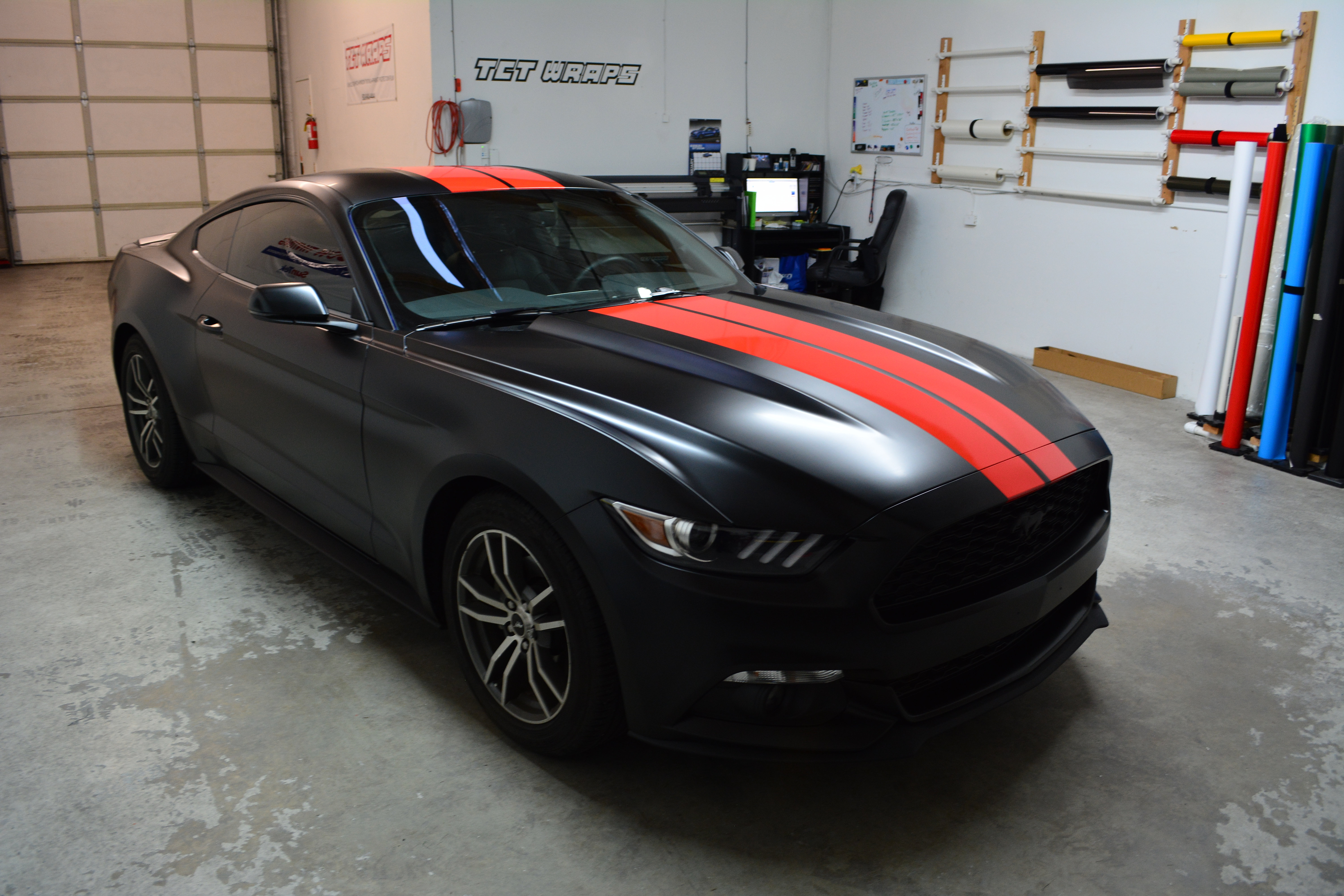 Used Ford Mustang 2015 Near You Carmax >> 2015 Black Mustang | Autos Post