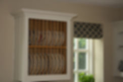 Interior Design, Interior Designer, Leamington, Warwickshire, Midlands, Curtains, Blinds