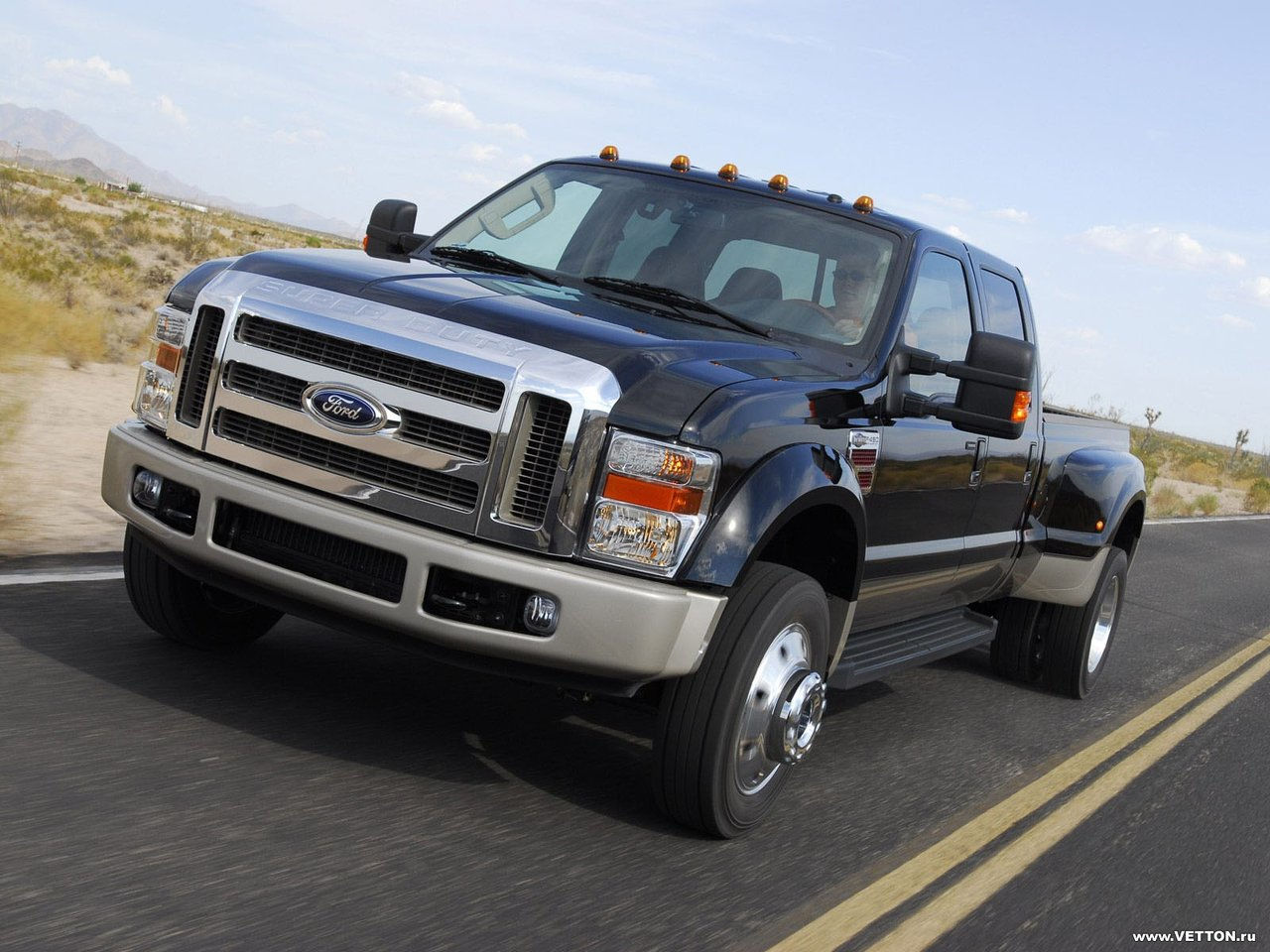 ford_3086
