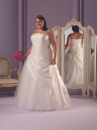 HD wallpapers plus size wedding dresses dorset