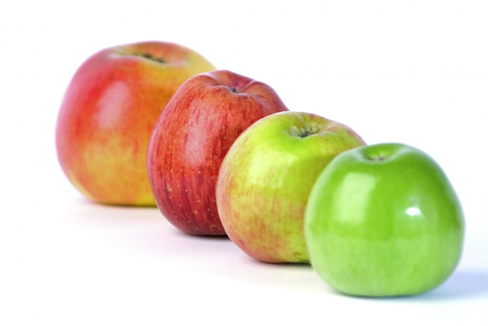 j 39 ai test la monodi te de pommes anthony hamann coach sportif strasbourg nutrition. Black Bedroom Furniture Sets. Home Design Ideas