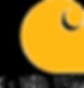 logo-carhartt.png