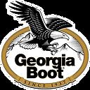 Georgia_Boot-logo-EED8B23923-seeklogo.co