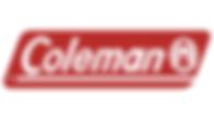coleman-vector-logo.png