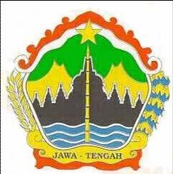 logo provincie