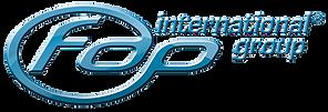 FDP-International-Group-logo-sticky.png