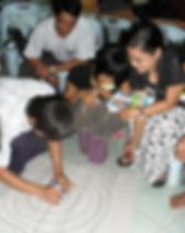 Myanmar_14 - Training.jpg