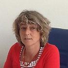 Maître <b>Nathalie Moulinas</b> - 79be37_4312f057ac4e586653927ea207610440