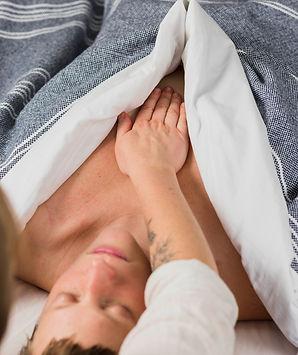 Massage48.jpg