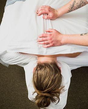 Massage86.jpg