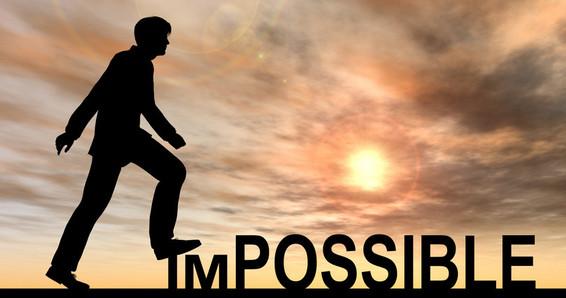 როგორ გახდე წარმატებული
