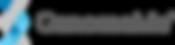 Genomeme Logo