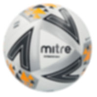 MITRE ULTIMATCH MAX WHITE_0036 editado.j