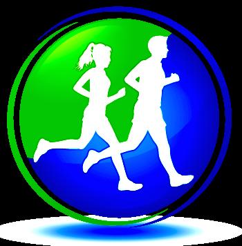 RaceThread.com Kick Off the New Year Half Marathon