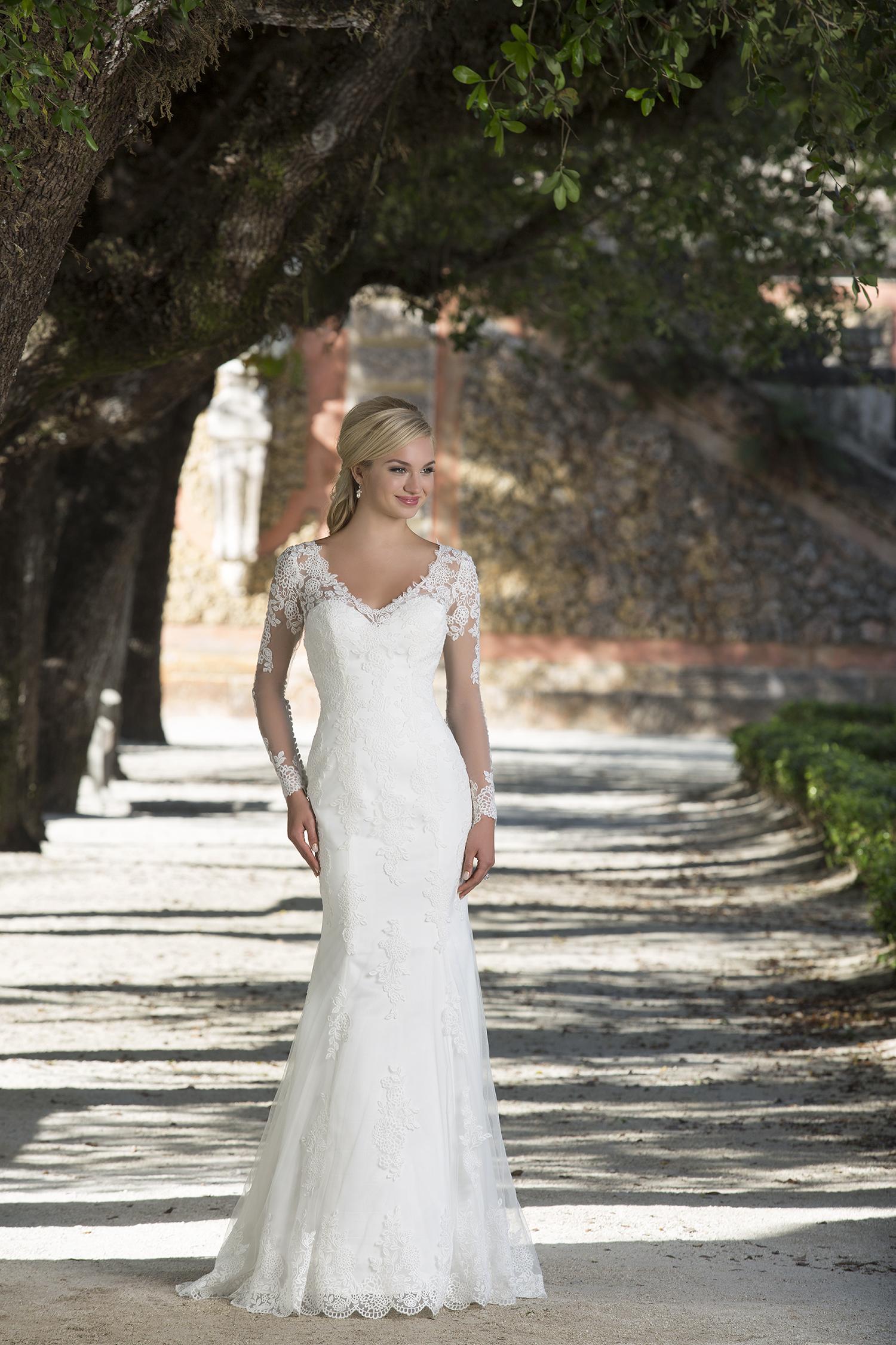 Second Hand Prom Dresses Des Moines Iowa Junoir Bridesmaid Dresses