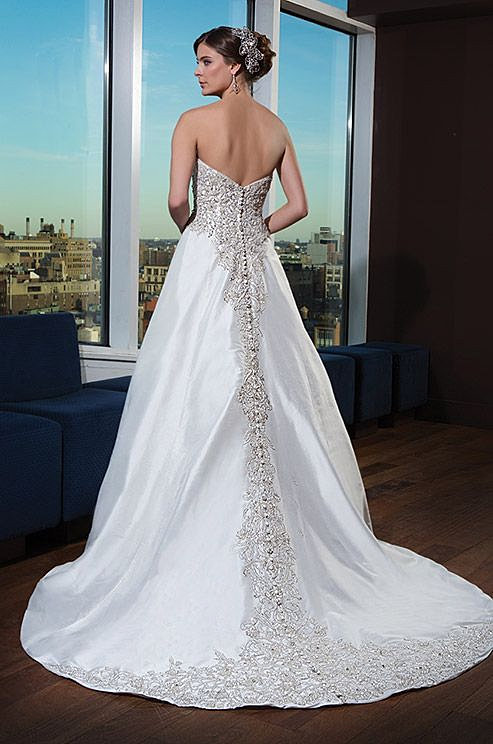 des moines ia wedding dress bridal gown store wedding On wedding dresses in iowa