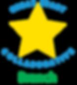 Great Start Collaborative Branch Logo