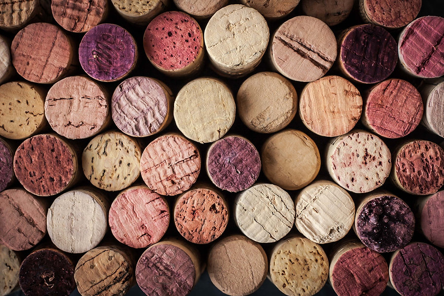 Wine corks background horizontal.jpg