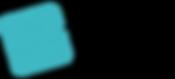 123worx logo transparent all.png