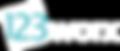 123worx logo